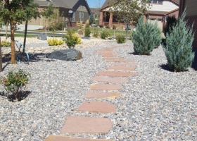 arvada-landscaping-9