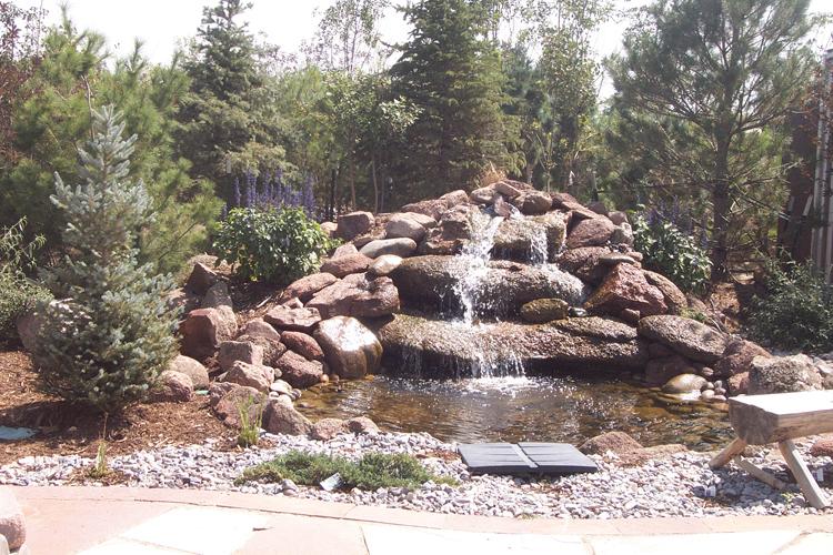 denver-landscaping-design-1