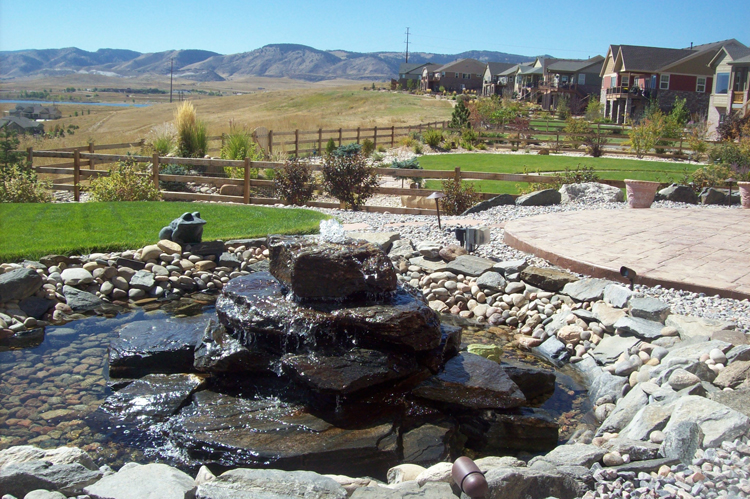 denver-landscaping-design-11