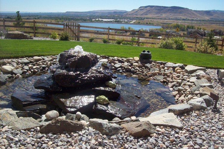 denver-landscaping-design-13
