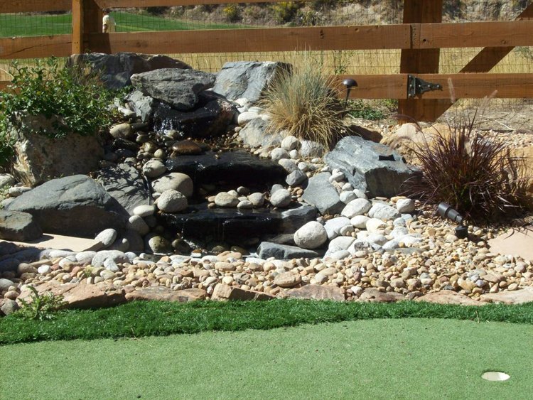 denver-landscaping-design-14