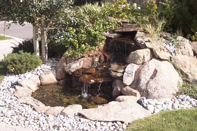 denver-landscaping-design-2