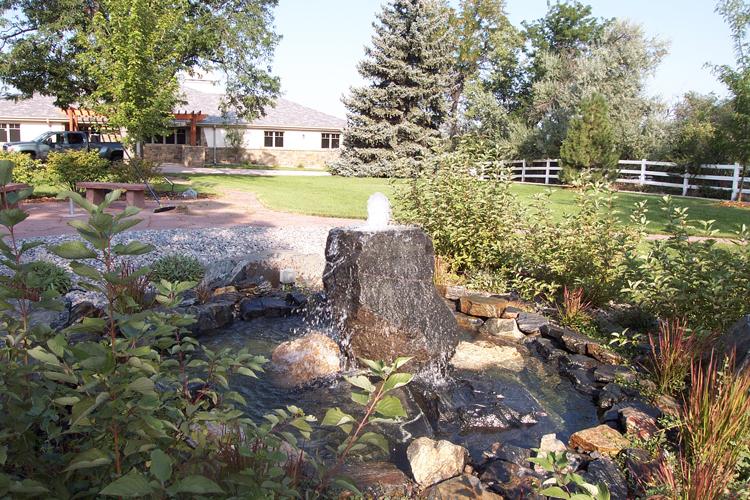denver-landscaping-design-4
