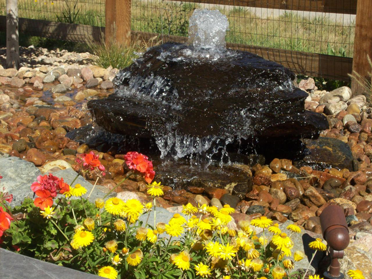 denver-landscaping-design-9