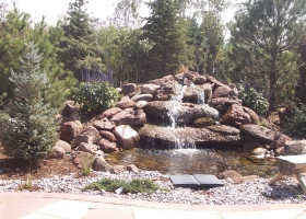 denver-landscaping-design-1