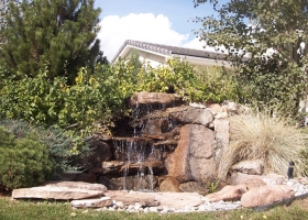 denver-landscaping-design-3