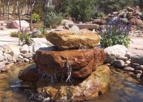 denver-landscaping-design-5