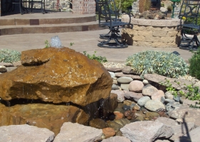 denver-landscaping-design-8