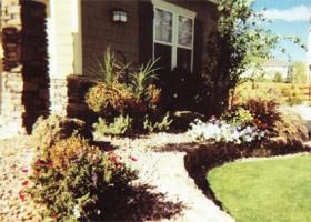 denver-landscaping-xeriscape1