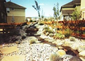 Affordable Sprinkler And Landscape Sprinkler Repair
